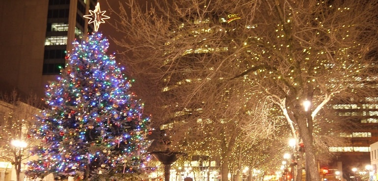christmas-at-gore-park